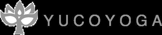 YUCOYOGA